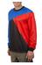 Bikester Pro DH Downhill trøje Herrer sort/farverig